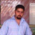 m.abrahim 27 سنة liege