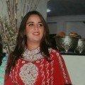 fati-narjiss 21 سنة الدار البيضاء