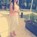Reem.dz 21 سنة Alger