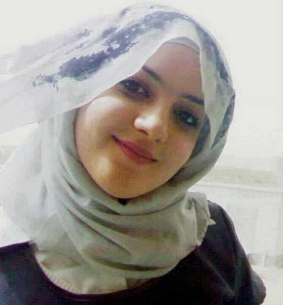 أنا norj18 عزباء من الشرقية (مصر) 32 سنة ابحث عن زواج عادي