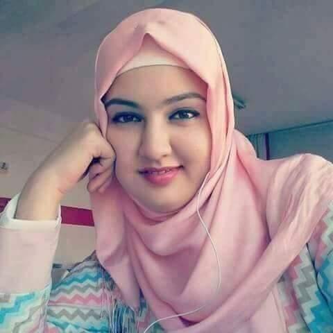 أنا amira145866 عزباء من طرابلس (ليبيا) 32 سنة ابحث عن