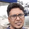 Abdulaziz415 42 سنة المدينه المنوره