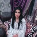 بنات طنجة تطوان ( المغرب ) للتعارف و الزواج الصفحة 1