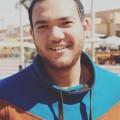 Hesham6 27 سنة الإسكندرية