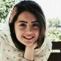 Dana23 31 سنة دمشق