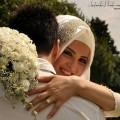 Micha05 34 سنة الجزائر