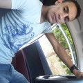 Abderrahm 29 سنة أكادير