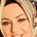 sara790 42 سنة الدار البيضاء