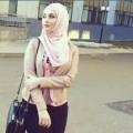 Amalia 39 سنة الدار البيضاء