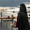 Hajar10 40 سنة الدار البيضاء