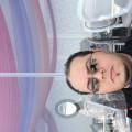 Masr_Texas 40 سنة هيوستن