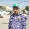 جنتيل 25 سنة صنعاء