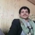 Gesslm 98 سنة باب اليمن