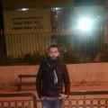 Abderrahim777 32 سنة الحاجب