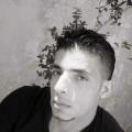 nooraldinjordan 34 سنة Amman