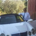 khaled1967 42 سنة عكار