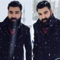 mohammed_alqabbani 33 سنة adapazari