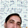 mohammadhasan 36 سنة اربد