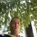 Abdelkader-kerdjadja 42 سنة el chlef