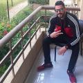 Bassem555 33 سنة الجزائر
