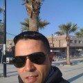 mahmoudkhaled 41 سنة هيوستن