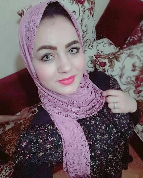 أنا sawsan145 عزباء من جدة (السعودية) 31 سنة ابحث عن زواج