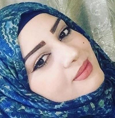 أنا siham1452443 عزباء من المدينة المنورة (السعودية) 32