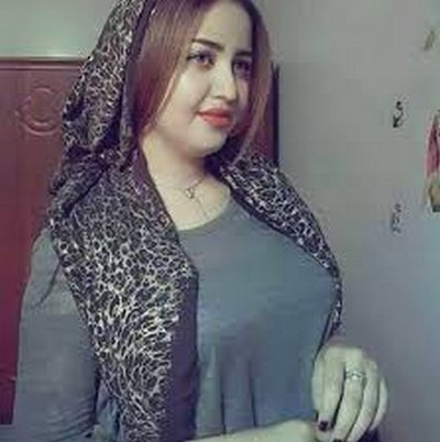بنات مسلمات للزواج في تركيا 2