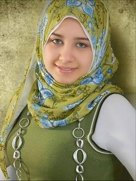 ارقام بنات للزواج صنعاء