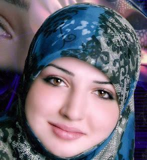 أنا lilya مطلقة من تلمسان (الجزائر) 49 سنة ابحث عن زواج